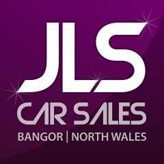 Jls Car Sales
